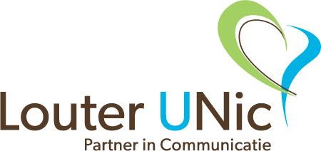 Beeld Louter UNic logo kopie