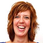 Brenda de Graaf
