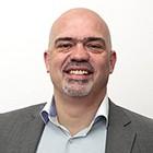 Erik Jan Veeren