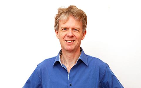 Jan Stap