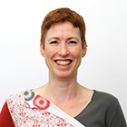 Lisanne Gottenbos