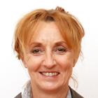 Marina van den Berg