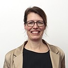 Nicole van der Schraaf