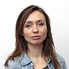 Patricia Börger