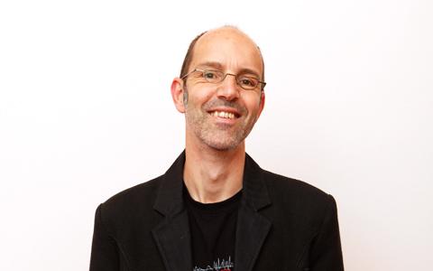Robin Ouwerkerk