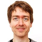 Willem Glasbergen