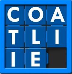 coalitie